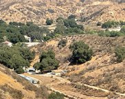 12345 Dockweiler Drive, Newhall image