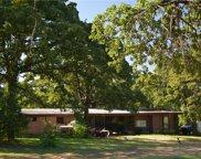 4704 Park Springs, Arlington image