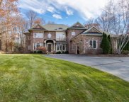 1580 Sage Ct., Grand Rapids image