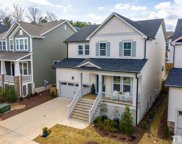 332 Cardinal Ridge Road, Chapel Hill image