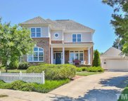 10054 Bost, Chapel Hill image