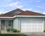 28273 Seasons Tide Ave, Bonita Springs image