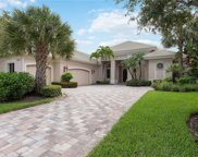 7790 Mulberry Ln, Naples image