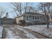11424 Palm Street, Coon Rapids image
