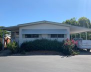 72202  Lauppe Lane, Citrus Heights image