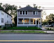 101-103 LEXINGTON STREET, Newton image