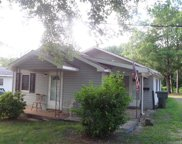 533 W Mclelland, Mooresville image