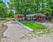 14247 Duck Lane, Terrell image