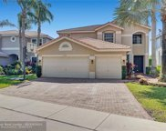 5345 NW 120th Ave, Coral Springs image