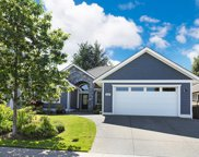 2335 Idiens  Way, Courtenay image