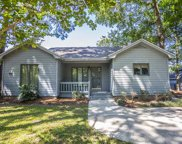 803 James Landing Ct., Murrells Inlet image