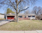 6401 132nd Street W, Apple Valley image