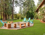 22723 53rd Ave SE, Bothell image