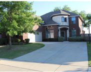 1142 Misty Meadow, Forney image