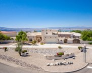 3820 Colt Dr, Lake Havasu City image