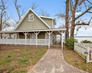 508 Highland Drive, Abbeville image
