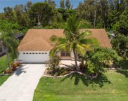 22704 Fountain Lakes Blvd, Estero image