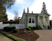 7320  Golden Circle, Rancho Murieta image