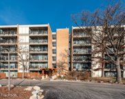 5950 Oakwood Drive Unit 2D, Lisle image
