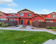 1769 Aspen Meadow Circle, Federal Heights image