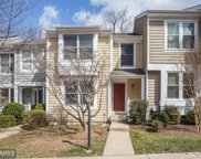 1415 NEWPORT SPRING COURT, Reston image