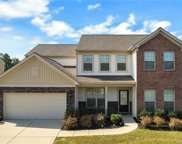 2753  Dunlin Drive, Fort Mill image