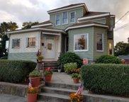 23 Bellevue  Avenue, North Smithfield image
