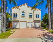 934 Agate St., Pacific Beach/Mission Beach image