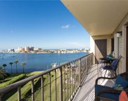 650 Island Way Unit 708, Clearwater Beach image