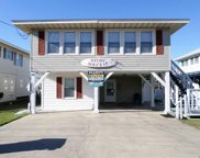 307 53rd Ave. N, North Myrtle Beach image