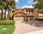 3524 Cherry Blossom Ct Unit 201, Estero image