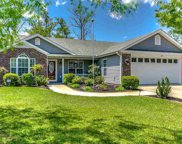 1013 Dunraven Court, Conway image