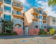 3877 Pell Place Unit #211, Carmel Valley image