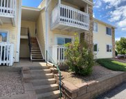 8555 Fairmount Drive Unit B101, Denver image