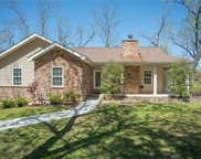 26881 Trembley  Lane, Wright City image