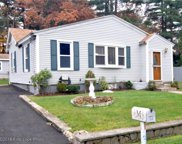 72 Angus ST, Coventry, Rhode Island image