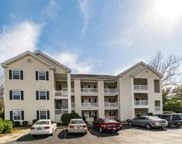 901 West Port Dr. Unit 1606, North Myrtle Beach image