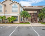 2304 Prime Circle Unit A, Kissimmee image