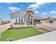 984 Willow River  Drive, El Paso image