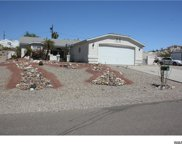 3991 Montezuma Dr, Lake Havasu City image
