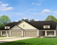3416 Amber Meadows Road, High Point image