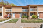 11612 Community Center Drive Unit 40, Northglenn image
