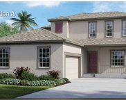 15079 Driftwater Drive, Winter Garden image