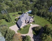 2990 Sussex Road, Orono image