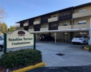1239 S Martin Luther King Jr Avenue Unit 204, Clearwater image