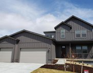 4593 Colorado River Drive, Firestone image