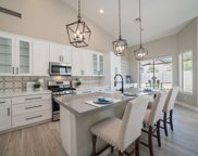 7526 E Whistling Wind Way, Scottsdale image