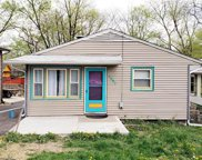5907 Jackson Avenue, Kansas City image