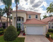 7622 Nw 19th St, Pembroke Pines image