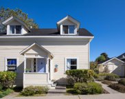 505 Monterey Ave, Pacific Grove image
